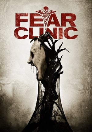Image Fear Clinic