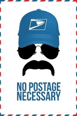 Image No Postage Necessary