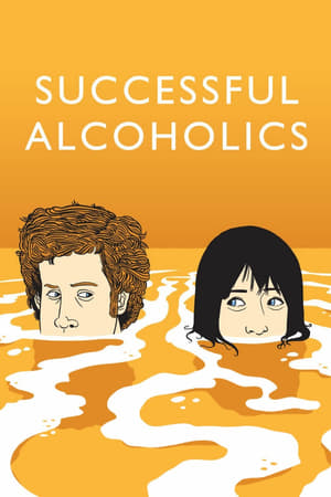 Image Successful Alcoholics