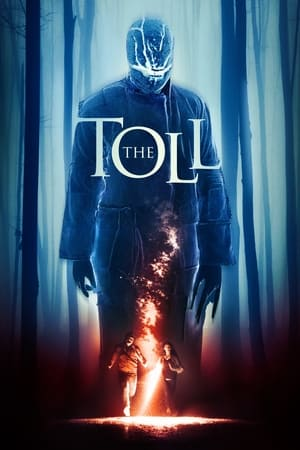 Ver Online The Toll