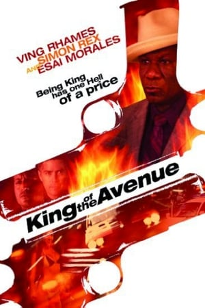 Image King of the Avenue
