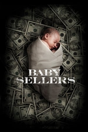 Image Baby Sellers
