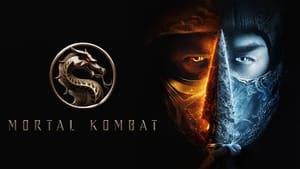 images Mortal Kombat