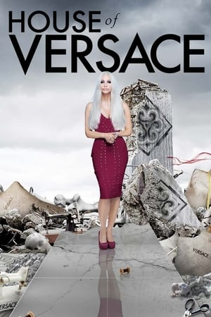 Image House of Versace