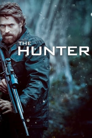 Image The Hunter