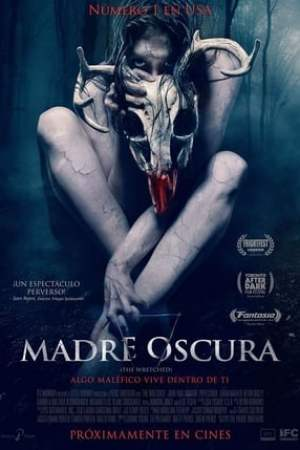 Image Madre Oscura