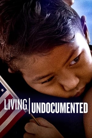 Image Living Undocumented