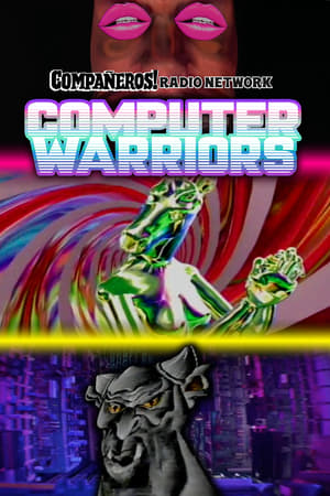 Image Computer Warriors