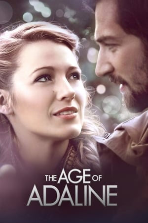 Image The Age of Adaline