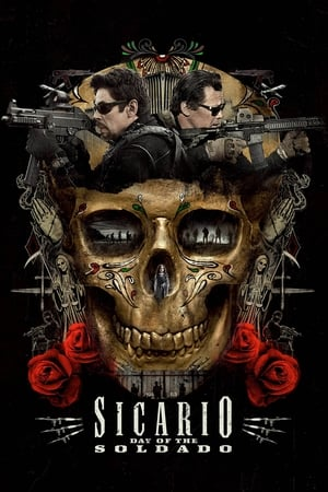 http://maximamovie.com/movie/400535/sicario-day-of-the-soldado.html