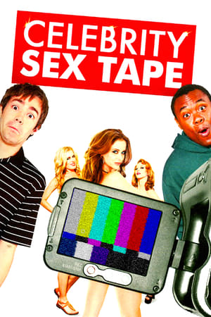 Image Celebrity Sex Tape