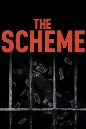The Scheme</a>