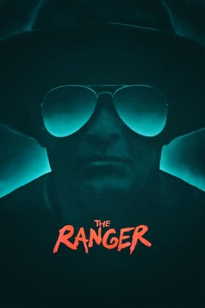 Image The Ranger