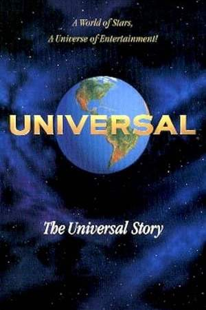 Image The Universal Story