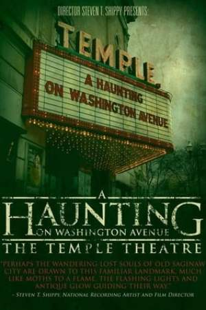 Image A Haunting on Washington Avenue: The Temple Theatre