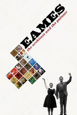 Image Eames: The Architect and the Painter