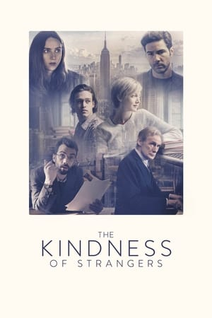 Ver Online The Kindness of Strangers