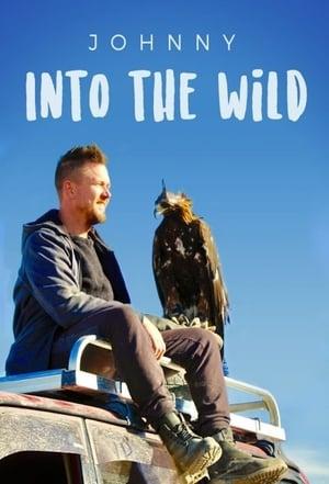 Johnny Into The Wild