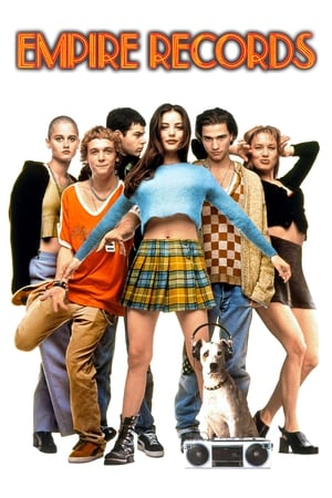 Image Empire Records