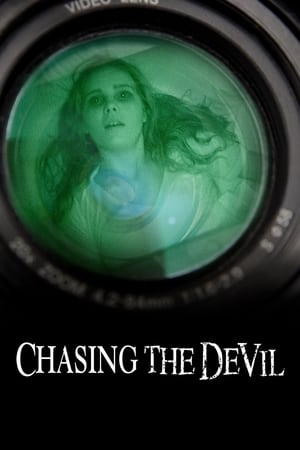 Image Chasing the Devil