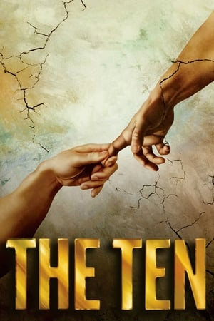 Image The Ten