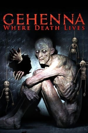 Image Gehenna: Where Death Lives