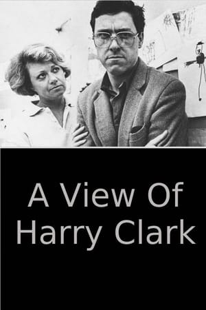 Image A View of Harry Clark