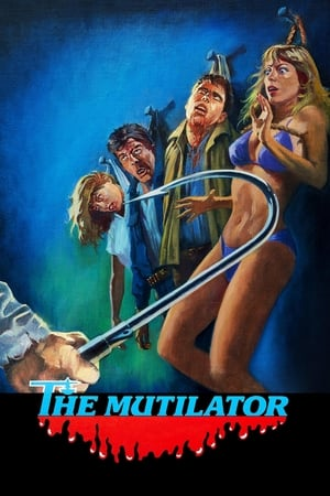 Image The Mutilator