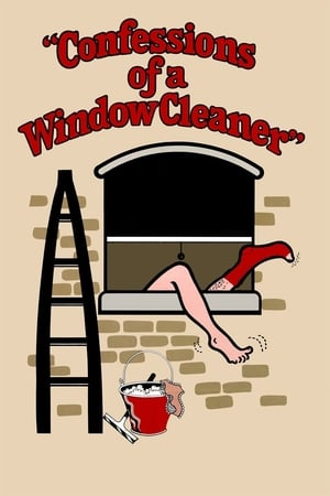 Image Confessions of a Window Cleaner