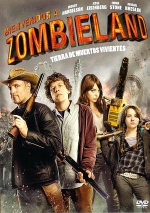Ver Online Tierra de zombies