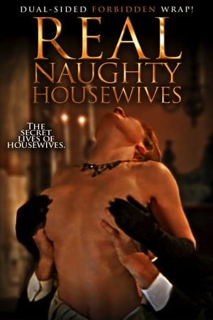 Image Real Naughty Housewives