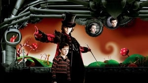 images Charlie and the Chocolate Factory