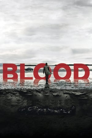 Image Blood