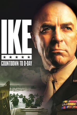 Image Ike: Countdown to D-Day