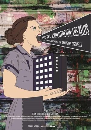 Hotel Explotación: Las Kellys