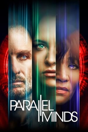 Poster Parallel Minds 2020
