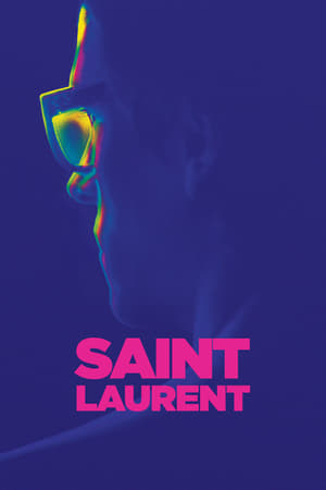 Image Saint Laurent
