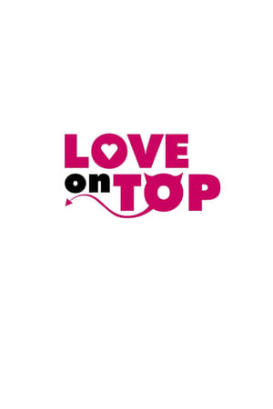 Image Love on Top