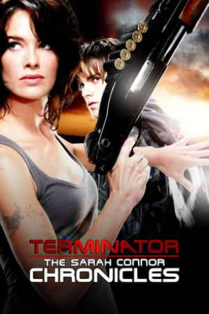 Image Terminator: The Sarah Connor Chronicles