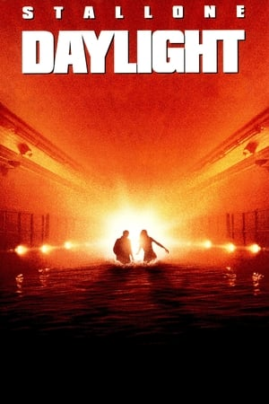 Poster Daylight 1996