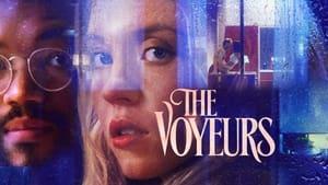 images The Voyeurs