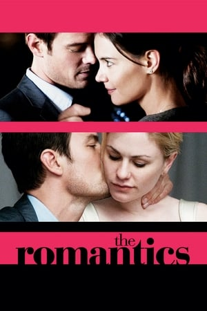 Image The Romantics