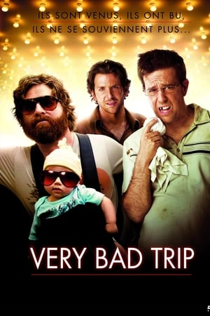 Image Very Bad Trip