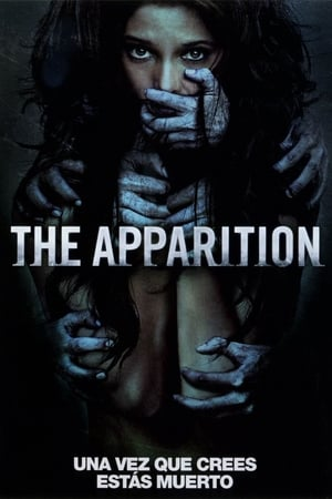Image The Apparition