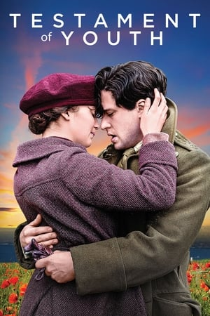 Image Testament of Youth
