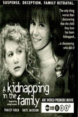 Image A Kidnapping in the Family