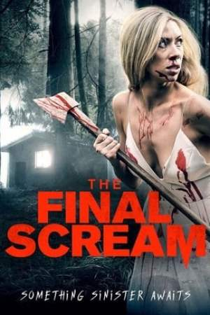 Image The Final Scream