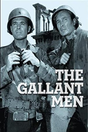 Image The Gallant Men