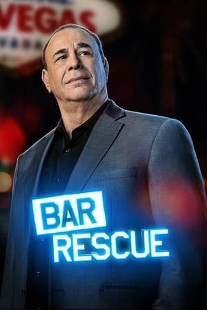 Image Bar Rescue