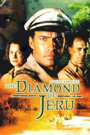 Image The Diamond of Jeru